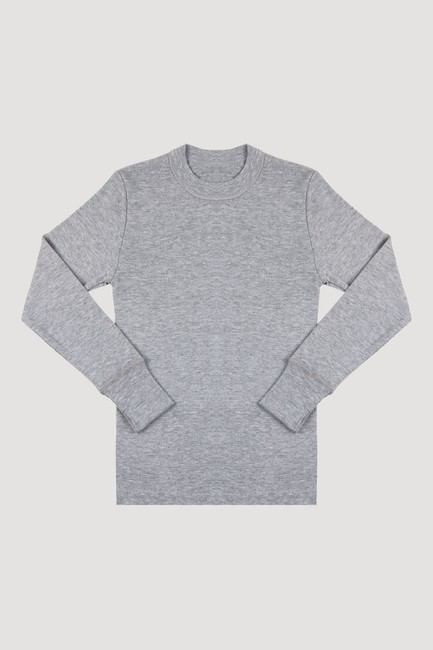 Bross - 1038% 100 Cotton Kids Oberunterwäsche