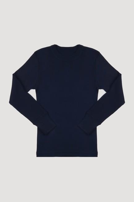 Bross - 1038 %100 Cotton Kids Upper Undergarment