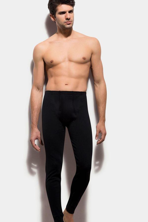 1272 %100 Cotton Men s Lower Undergarment