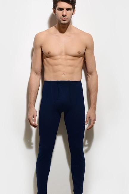 Bross - 1272 %100 Cotton Men s Lower Undergarment