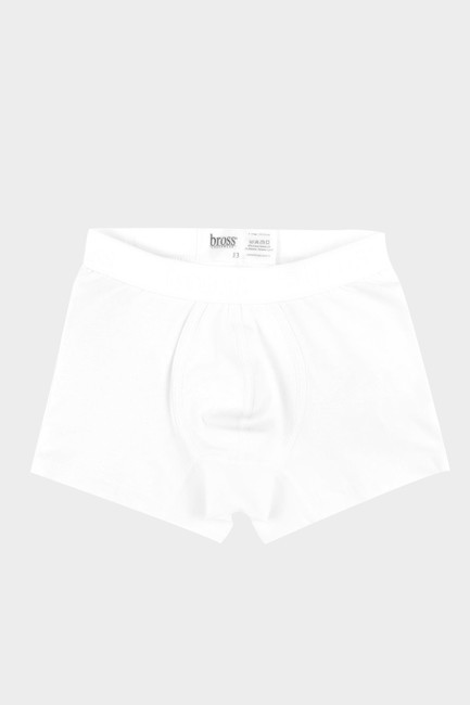 Bross - 1300 2-pack Kids Boxer