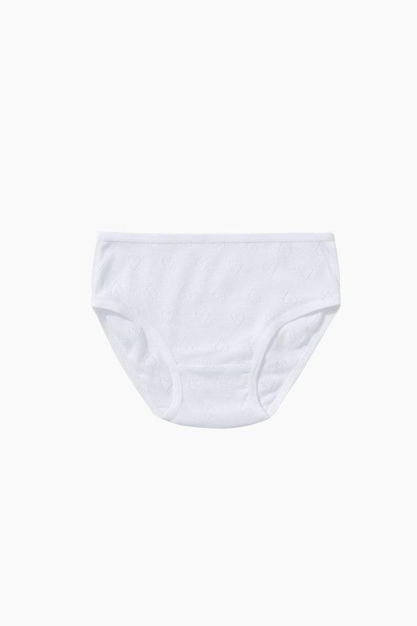 1316 Ribana Undershirt Slip Team Girls