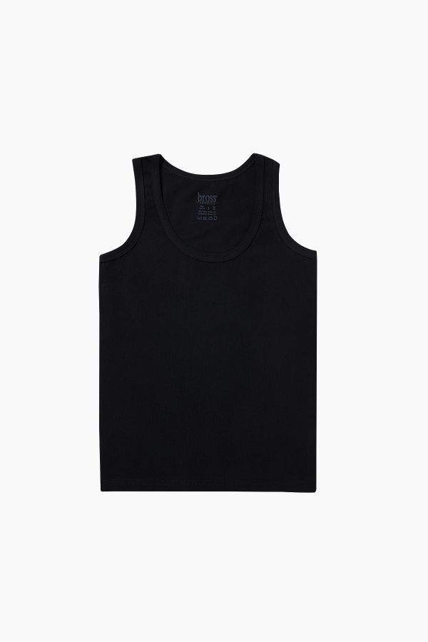 2040 Lycra Kids Undershirt