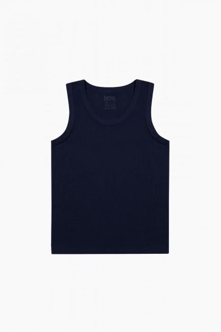 Bross - 2040 Lycra Kids Undershirt