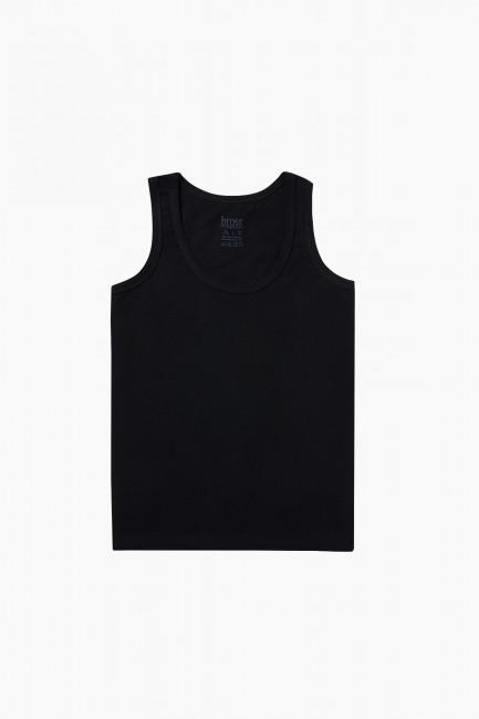 Bross - 2040 Lycra Kids Unterhemd