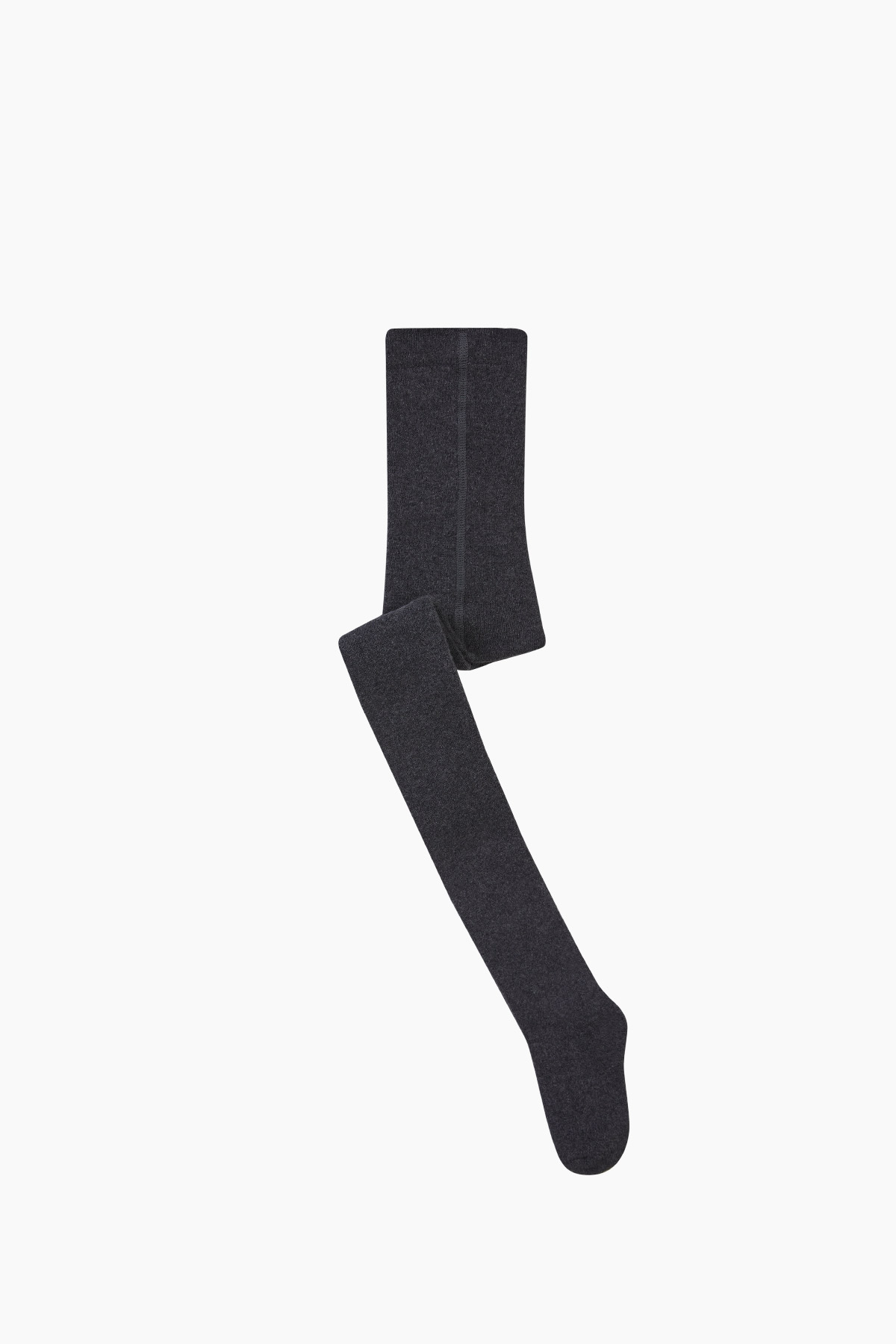 Basic Terry Kids Tights
