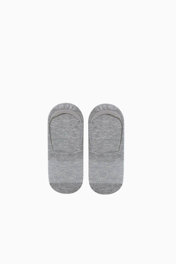 Bross 3'lü Babet Çocuk Çorabı