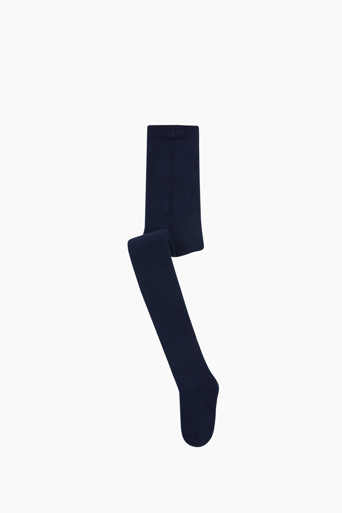 Bross - Basic Terry Kids Tights
