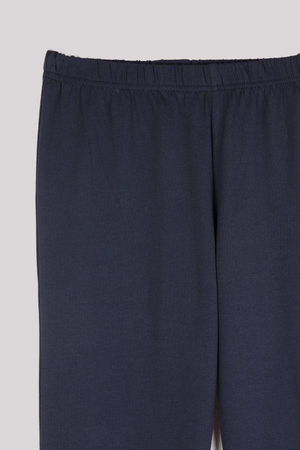 Women's Jogger and Booties Socks Combine
