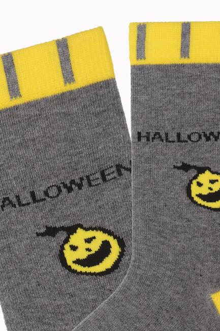 Halloween Women Socks - Thumbnail